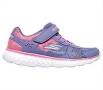 נעלי ילדות - Skechers Sparkle Sprinters
