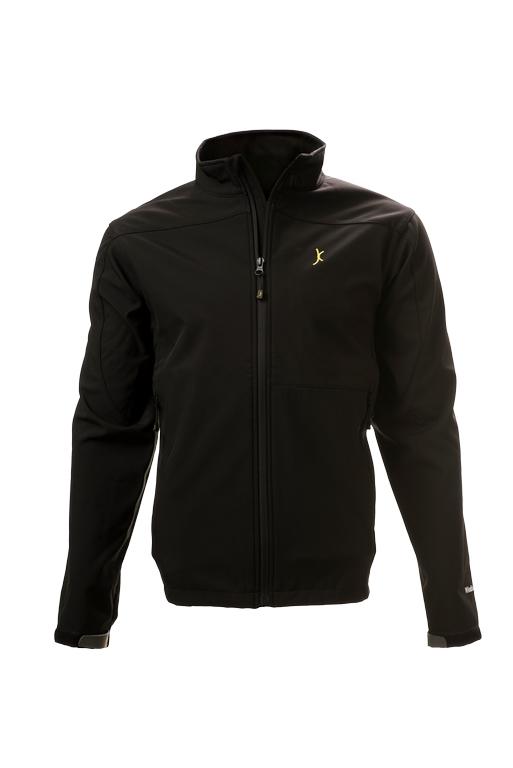 המעיל המושלם לגברים! איכותי ואופנתי! עמיד למים, רוח ושלג דגם Avalanche מבית Joseph Kauffman!!