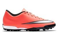 נעלי קט רגל לנוער Nike Mercurial Victory