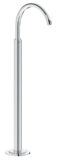 פיה חיצונית לאמבט גרואה 13216 סדרת Atrio - Grohe