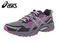 נעלי ריצה לנשים מבית ASICS דגם  GEL-Venture 4