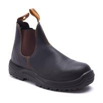 122 נעלי בלנסטון גברים דגם - Blundstone 122