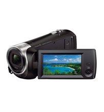 מצלמת וידיאו FHD סוני דגם HDR-CX405B צילום תמונות סטילס 9.2MP