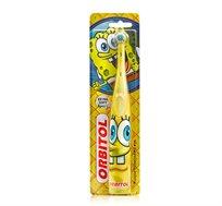 מברשת שיניים חשמלית לילדים בדגמים לבחירה Orbitol