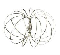 2 יחידות טבעת פלואו – Flow Ring