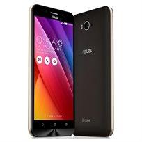 """נייד Dual SIM 16GB ZenFone Max  מסך """"5.5 מצלמה 13MP סוללה mAh 5,000 יכולה להוות כ- Power Bank - משלוח חינם!"""