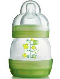 Mam Bottle 130 Ml