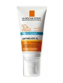 La Roche Posay Anthelios Xl Cream Spf 50+