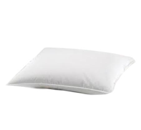 מזרן ויסקו אורתופדי ללא קפיצים דגם גולד ויסקו למיטה וחצי Camp David + כרית מתנה  - תמונה 3