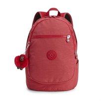 תיק גב בינוני CLAS CHALLENGER - Spicy Red Cאדום ספייסי