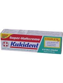 Kukident Fixative Extra Forte