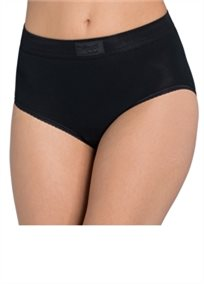 sloggi Double Comfort Maxi 10010178