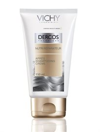 Vichy Dercos Conditioner