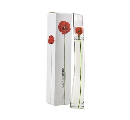 """בושם לאישה קנזו Flower By Kenzo א.ד.פ 100 מ""""ל Kenzo"""