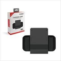 Switch Joy-Con Controller Charge Grip מאחז טעינה לשלטי סוויץ