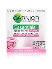 Garnier Essentials Day Cream