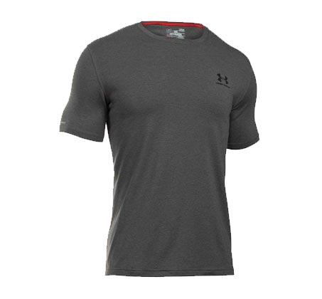 חולצת דרייפיט Under Armour - צבע לבחירה
