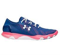נעלי ריצה לנשים Under Armour דגם Speedform Apollo
