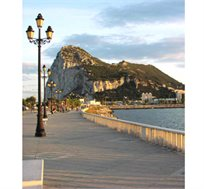 8 ימי טיול מאורגן בדרום ספרד- קוסטה דל סול, חבל אנדלוסיה, גיברלטר, מרוקו ועוד החל מכ-$845*