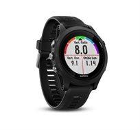 שעון טריאתלון Forerunner 935 GPS כולל מד דופק מובנה GARMIN - משלוח חינם