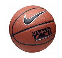 כדורסל NIKE עשוי גומי\עור סינטטי במגוון גדלים - משלוח חינם