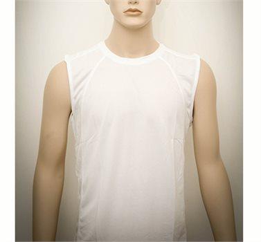 סט 3 חולצת Dry-Fit מנדפת זיעה