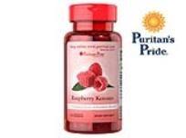 6 בקבוקים של Raspberry Ketones הדיאטה שסוחפת את כל האמריקאים להרזיה קלה, טבעית ובטוחה! 60 טבליות בכל בקבוק. כ-80% הנחה לעומת המחיר בארץ!