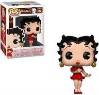 Funko Pop - Sweethart Betty Boop (Betty Boop) 552  בובת פופ