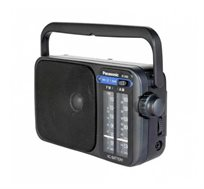 רדיו טרנזיסטור פנסוניק דגם RF2400
