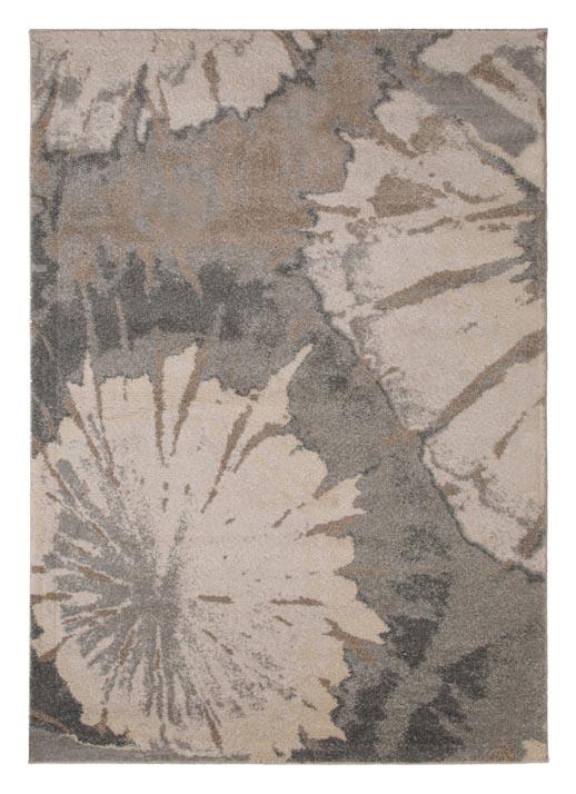 שטיח צפוף ואיכותי דגם פרסטיג' סיאם ביתילי נעים למגע ומתאים לסלון הבית ולשאר החללים תוצרת כרמל