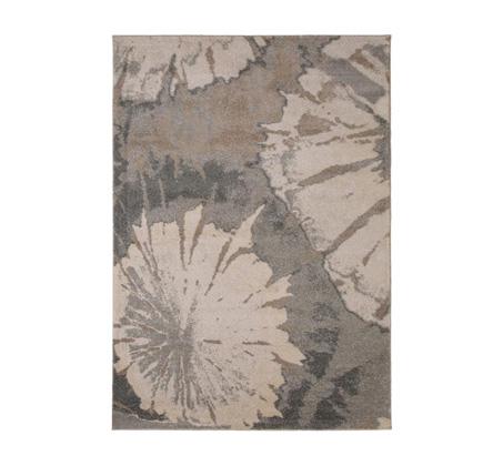 שטיח צפוף ואיכותי דגם פרסטיג' סיאם