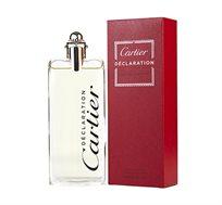 """בושם לגבר קרטייה דקלרשיין א.ד.ט 100 מ""""ל Cartier Declaration"""