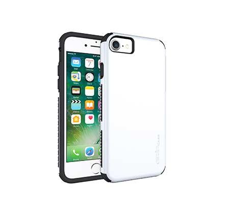 Grip Case Fusion iPhone 6/7 Plus  - תמונה 6