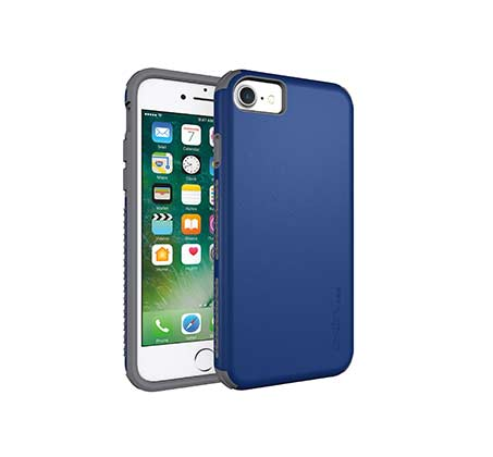 Grip Case Fusion iPhone 6/7 Plus  - תמונה 2