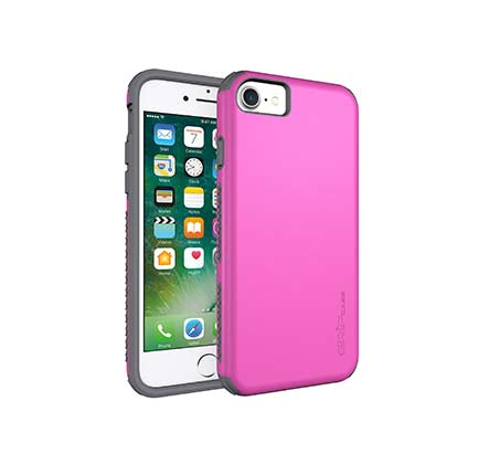 Grip Case Fusion iPhone 6/7 Plus  - תמונה 5