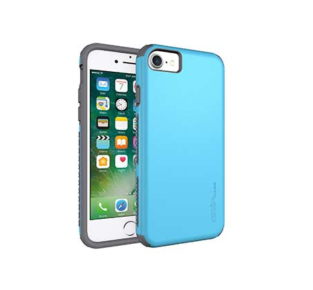 Grip Case Fusion iPhone 6/7 Plus  - תמונה 4