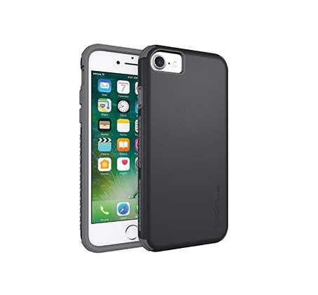 Grip Case Fusion iPhone 6/7 Plus  - תמונה 7