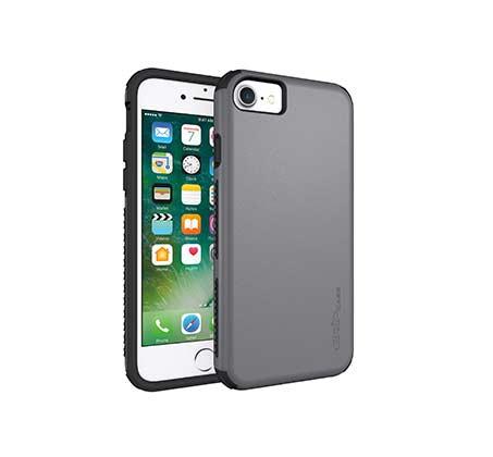 Grip Case Fusion iPhone 6/7 Plus  - תמונה 3