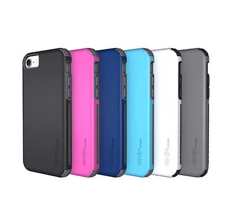 Grip Case Fusion iPhone 6/7 Plus