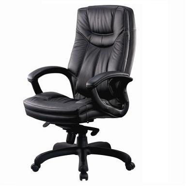 כסא מנהלים מפואר וארגונומי מדגם סאנשיין
