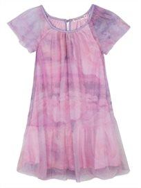 שמלת טול טאי דאי