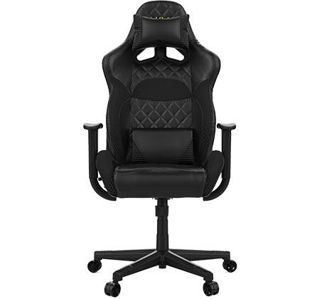 כיסא גיימינג  ACHILLES E1