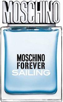 Moschino Forever Sailig
