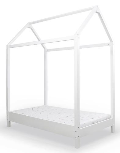 מיטת מעבר בעיצוב בית