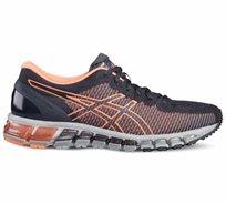 נעלי נשים Asics לפעילות גופנית וחדרי כושר דגם Gel Quantum 360