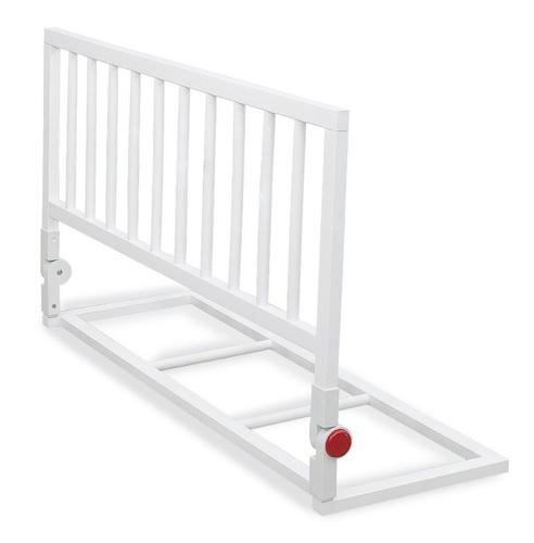 """מגן מיטה מעץ 89 ס""""מ"""