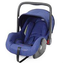 """סלקל לתינוק טארה פלוס Tara Plus למשקל 0-13 ק""""ג - כחול"""