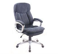כיסא מנהלים 'בקתראפי'