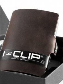 I-CLIP סדרת 'Soft Touch' חום