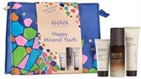 Ahava Happy Mineral Youth